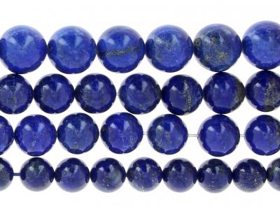 858dadb2bada1b Lapidorite - lapidaire, grossiste pierres semi précieuses, vente et ...